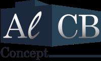 logo-alcb-concept