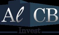 logo-alcb-invest